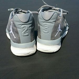Air Jordans Nike